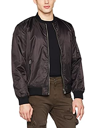 Guess Jacke Harvey Bomber