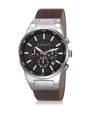 ESPRIT Reloj de cuarzo Man Equalizer