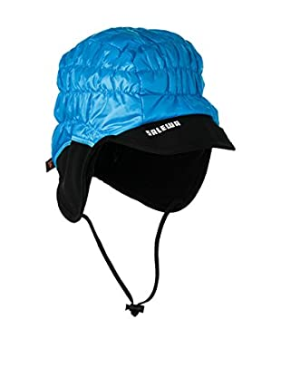 Salewa Boina Cold Fighter Earflap Hat