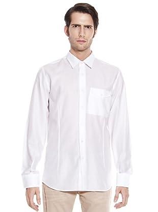 Caramelo Camisa (crudo)