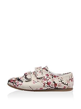 STREETFLY Zapatos Crt-2502