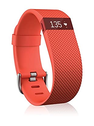 Fitbit Fitness-Armband Charge Hr