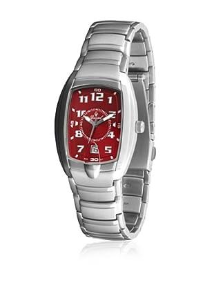 Bassel Reloj CR4013R