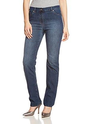 Gerry Weber Jeans