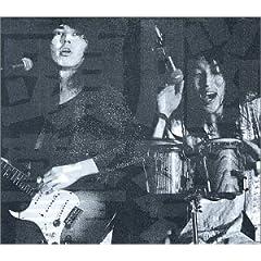 """1973.10.20頭脳警察日比谷野音""""聖ロック祭"""""""