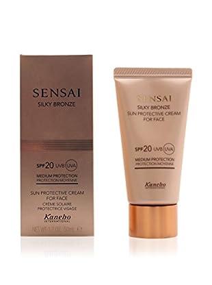 KANEBO SENSAI Gesichts-Sonnencreme 50 ml, Preis/100 ml: 169.9 EUR