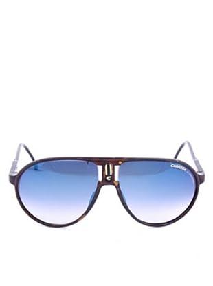 Carrera Sonnenbrille Champion havanna