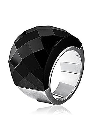 Jazz: French Jewels Ring Imposing