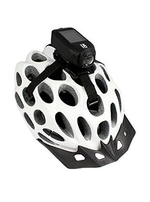 DRIFT Soporte para cascos ventilados