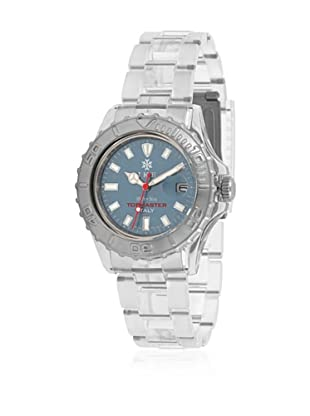IKE Reloj TM922