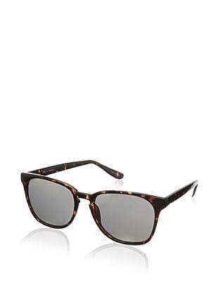 Cole Haan Men's 7048 21 Sunglasses, Tortoise