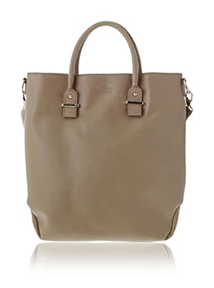 Georges Rech Bolso Ermo