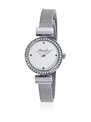 KENNETH COLE Quarzuhr Woman 10022303 28 mm