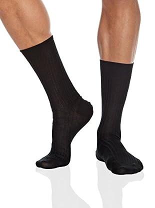 PUNTO BLANCO 6tlg. Set Socken