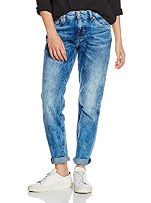 Pepe Jeans London Jeans Susan