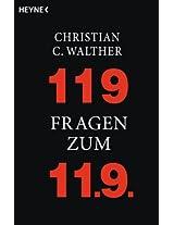 119 Fragen zum 11.9.: Originalausgabe