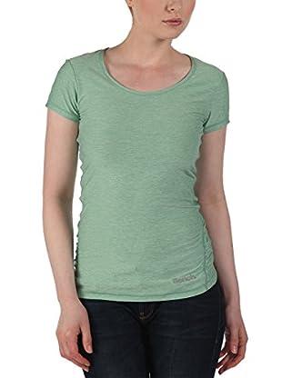 Bench T-Shirt Lulah