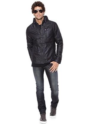 Pepe Jeans Jacke Forte (Blau)