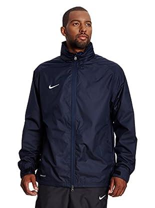Nike Regenjacke Comp 12