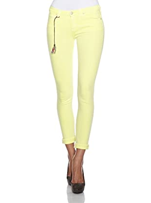 Lee Jeans (lemon lime)