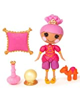 Lalaloopsy Mini Figure and Accessories Sahara Mirage