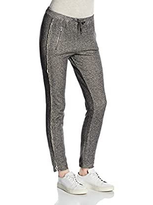 Guess Sweatpants Charmys