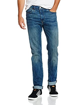 Levi's Vaquero 511 Slim Fit
