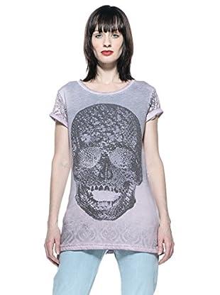 Rare Camiseta Mirah