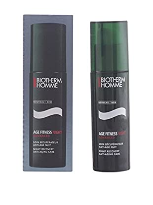 BIOTHERM Crema Notte Age Fitness Advanced 50 ml