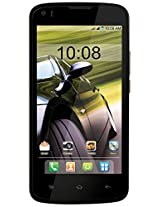 Intex Aqua Speed (Black)