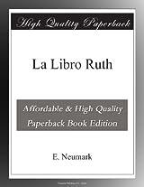 La Libro Ruth