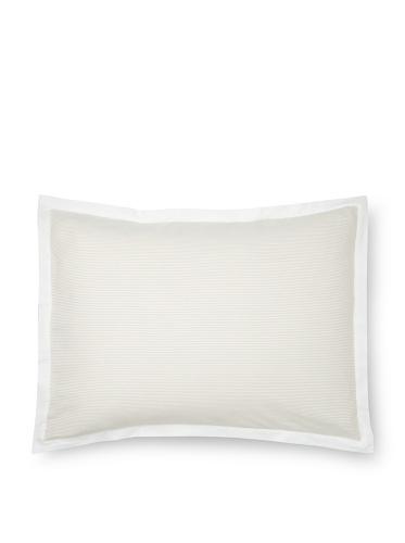 Mili Designs Sintra Pillow Sham (Beige)