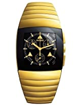 Rado Sintra Chronograph Mens Watch R13872182