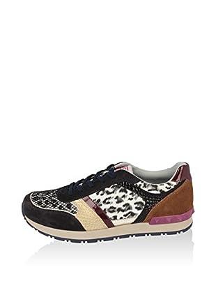 Gioseppo Sneaker Origami