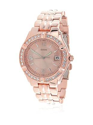 Guess Reloj de cuarzo W0148L3 35 mm