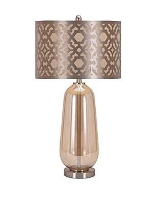 Swanson Table Lamp, Multi