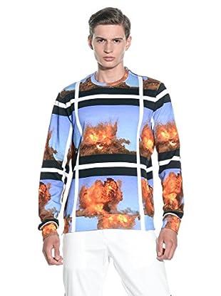 Frankie Morello Sweatshirt Demma
