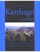 Carthage: The Swedish Participation in the UNESCO Excavations