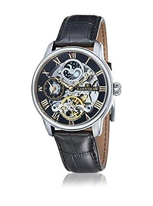 Thomas Earnshaw Uhr Longitude ES-8006-04  44 mm