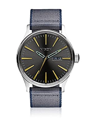 Nixon Quarzuhr Man A105-2068 42.0 mm