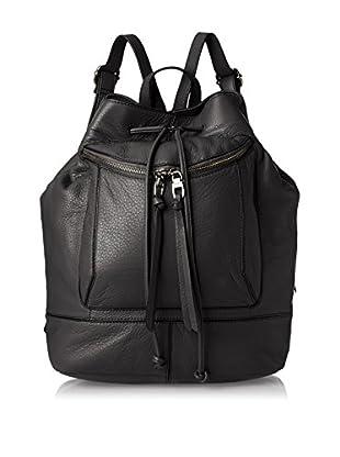 Kooba Women's Steinbeck Backpack, Black
