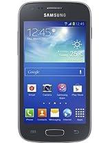 Samsung Galaxy Ace 3 | Metallic Black | 4 GB