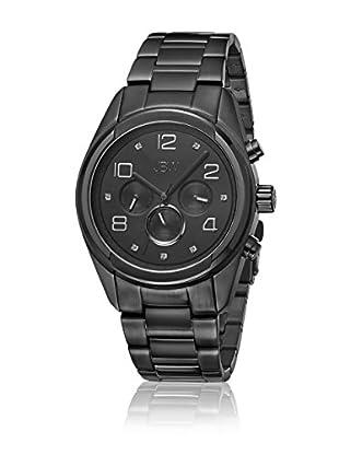 JBW Reloj de cuarzo Man J6291C  44 mm