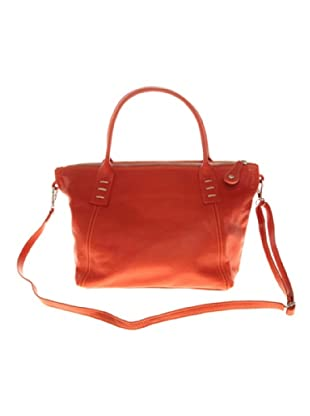 Elysa Tote-Bag (Orange)