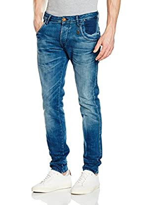 Pepe Jeans London Jeans Rylan Regular Fit