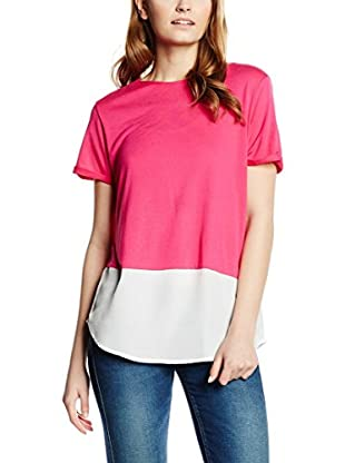Pepe Jeans London T-Shirt Anita