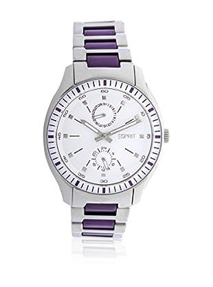 ESPRIT Reloj de cuarzo Woman ES105632004 33 mm