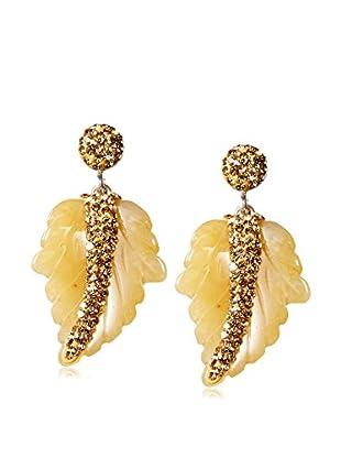 Grand Bazaar Fall Earrings