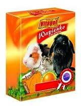 Vitapol Wapienko Chalk for Rodents, 0.19 L