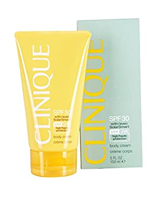 Clinique Crema Solare Sun Body 30 SPF 150 ml